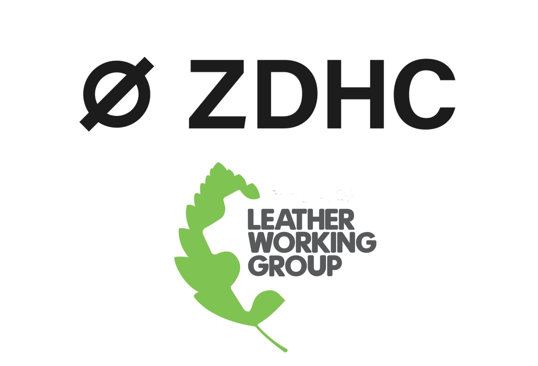 ZDHC e LWG