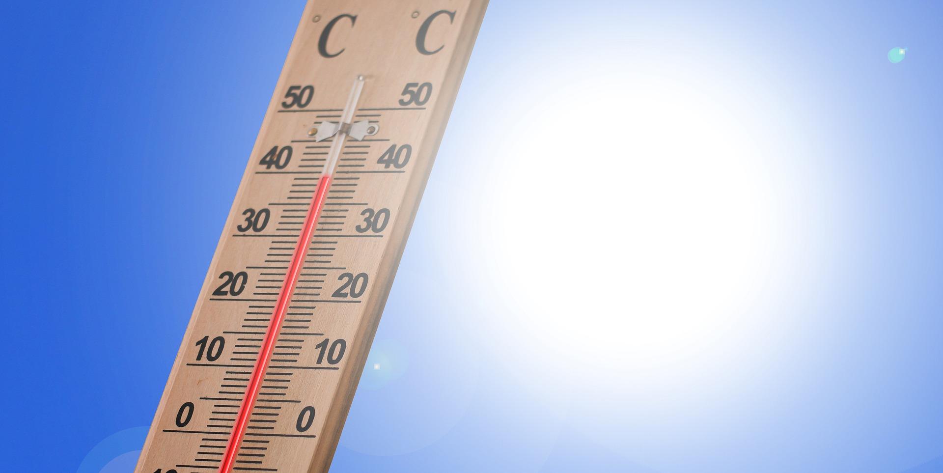 Colpo di calore